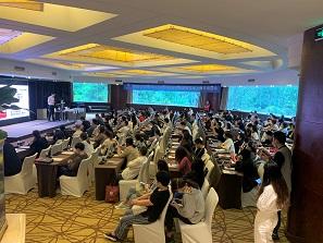 家校互动上海专场活动顺利举行