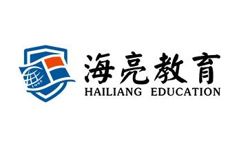 浙江民办学校开学:为2万余名师生进行核酸检测