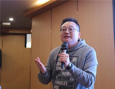 CCTV希望之星演讲比赛培训