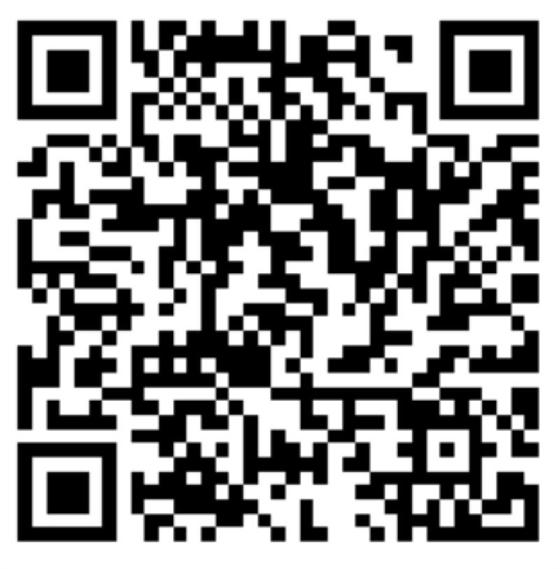 1566867857364356.jpg
